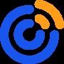 constant contact logo icon