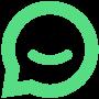 simplesat-logomark-green-large
